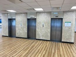 Foto Oficina en Alquiler en  Microcentro,  Centro (Capital Federal)  Av Corrientes al 300