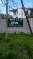 Propiedad Dacal Bienes Raíces 6179