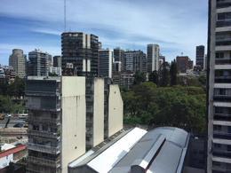 Foto Oficina en Alquiler en  Belgrano ,  Capital Federal  Sucre 1500 107 esquina Avenida Libertador
