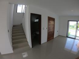 Foto Casa en Venta en  Alvarado ,  Veracruz  Zona exclusiva, Riviera Veracruzana, Alvarado, Ver.
