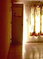 Foto Casa en condominio en Venta en  La Loma,  Zinacantepec  Conjunto Urbano la Loma II