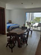 Foto Departamento en Alquiler en  Madame Lynch,  Santisima Trinidad  Zona Avda. Molas López y Aviadores del Chaco