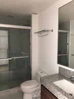 Foto Departamento en Venta | Renta en  Juriquilla,  Querétaro  Departamento de lujo en Venta y Renta Juriquilla Towers, Querétaro