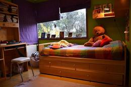 Foto thumbnail Casa en Venta en  Arelauquen,  Bariloche  ARELAUQUEN -COUNTRY CLUB