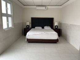 Foto Casa en Venta en  Progreso ,  Yucatán  CASA HABITACION EN PROGRESO EN VENTA