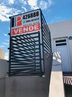 Foto Departamento en Venta en  Velez Sárfield,  San Francisco  Perú al 700