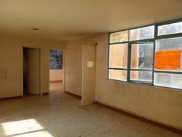 Foto Departamento en Renta en  Transito,  Cuauhtémoc  Jose Manuel Othon #215, Colonia Transito,  Alcaldía Cuauhtemoc, C.P 06820, Ciudad de México.