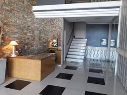 Foto Departamento en Venta en  Wilde,  Avellaneda  Mitre 6674