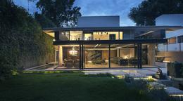 Foto Casa en Venta   Renta en  Lomas de Chapultepec,  Miguel Hidalgo  Paseo de las palmas