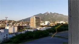 Foto Departamento en Renta en  Mirador,  Monterrey  Mirador Torre Aqua