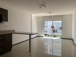Foto Departamento en Venta en  Santa Ana ,  San José  Lindora/ Moderno/ Cerca de Forun I y II