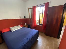 Foto Departamento en Venta en  Berisso,  Berisso  167 e/ 13 y 14