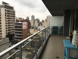 Foto Departamento en Venta en  Belgrano ,  Capital Federal  Nuñez al 2400