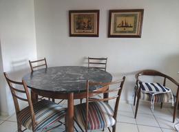 Foto Departamento en Alquiler temporario en  Playa Mansa,  Punta del Este  Alquiler Temporario - Apartamento - Punta del Este, Playa Mansa, 2 Dormitorios