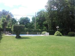 Foto thumbnail Terreno en Venta en  Barrio Parque Leloir,  Ituzaingo  Del Prado al 1400