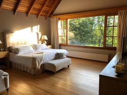 Foto Casa en Venta en  Arelauquen,  Bariloche  ARELAUQUEN - Sector G