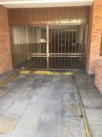 Foto thumbnail Departamento en Alquiler en  Belgrano Chico,  Belgrano  Miñones al 2000