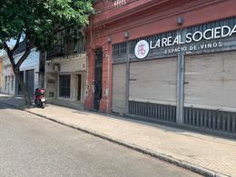 Foto Terreno en Venta en  Pichincha,  Rosario  Salta al 3100