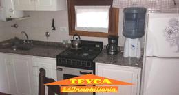 Foto Departamento en Venta en  Duplex,  Pinamar  Lenguado 942  e/ De las Ates y Centuaro
