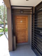 Foto Departamento en Alquiler en  La Plata ,  G.B.A. Zona Sur  Calle 139 entre 42 y 43