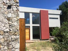 Foto Casa en Alquiler temporario en  Costa Esmeralda,  Punta Medanos   ALQUILER TEMPORARIO VERANO 2020, Costa Esmeralda/VERANO
