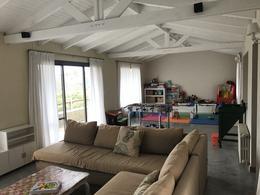 Foto Casa en Venta | Alquiler en  Marina Del Sol,  Countries/B.Cerrado (San Fernando)  Escalada 2400, San Fernando, Country Náutico Marina del Sol.