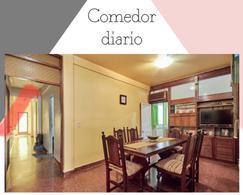 Foto PH en Venta en  Caballito ,  Capital Federal  Pasaje Craig al 600