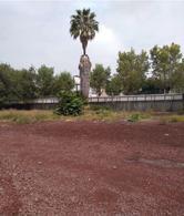Foto Campo en Venta   Renta en  San Lorenzo,  Tlalnepantla de Baz  Terreno Comercial En Venta Tlalnepantla