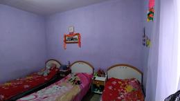 Foto Casa en Venta en  Norte,  Santa Fe  French 5600