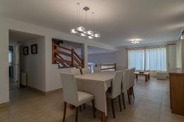 Foto Casa en Venta en  Norte Playa,  Pinamar  Helios 344