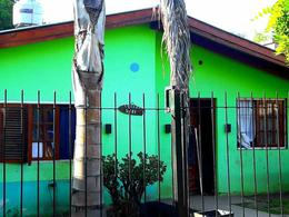 Foto Casa en Venta en  Merlo ,  G.B.A. Zona Oeste  Lezama al 5000