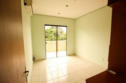Foto Casa en Venta en  Los Laureles,  La Recoleta  Zona Identificaciones