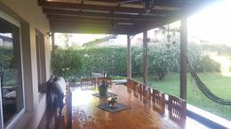 Foto thumbnail Casa en Venta en  Barrio Parque Leloir,  Ituzaingo  Payadores al 700