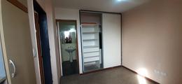 Foto Departamento en Alquiler en  Centro,  Cordoba Capital  Maipu al 300