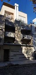Foto Departamento en Venta en  Palermo ,  Capital Federal  Costa Rica al 4100