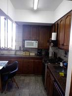 Foto Departamento en Venta en  Lomas de Zamora Oeste,  Lomas De Zamora  Gorriti 471 5°A