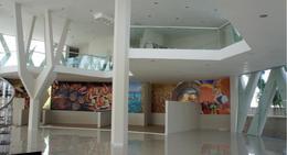 Foto Edificio Comercial en Venta | Renta en  Cancún Centro,  Cancún  Edificio en venta y/o renta sm 50, Cancún oportunidad