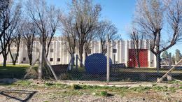 Foto Galpón en Alquiler en  Ciudad Industrial Jaime de Nevares,  Capital  PARQUE INDUSTRIAL-  Giusseppe Masaro e Ing Luis A, PIN Oeste al 100