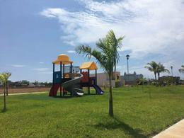 Foto Terreno en Venta en  Mazatlán ,  Sinaloa  Terreno en Venta en Altabrisa Residencial
