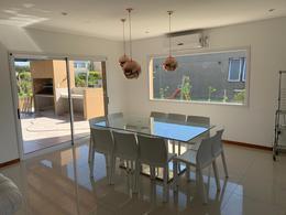 Foto Casa en Venta | Alquiler en  Santa Juana,  Canning  CASA EN VENTA / ALQUILER : CANNING : :  SANTA JUANA