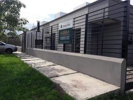 Foto thumbnail Departamento en Venta | Alquiler en  Cevil Redondo,  Yerba Buena  FRIAS SILVA S/N (ALT 500)