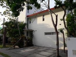 Foto Casa en Venta en  Selvamar,  Solidaridad  Casa Orquideas Selvamar, en Venta