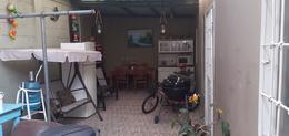 Foto Casa en Venta en  Cerro Grande,  Tegucigalpa  Acogedora casa  en venta en Residencial San Jose Kilometro 9 carretera Olancho