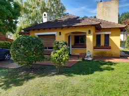 Foto Casa en Venta en  Banco Provincia De Bs. As.,  Countries/B.Cerrado (Moreno)  COUNTRY CLUB BANCO PROVINCIA