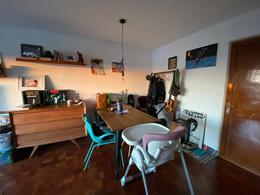 Foto Apartamento en Venta en  La Blanqueada ,  Montevideo  Damaso Antonio Larrañaga al 3200
