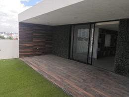 Foto Casa en Renta en  Fraccionamiento Lomas de  Angelópolis,  San Andrés Cholula  Lomas de Angelopolis (Parque Yucatán)