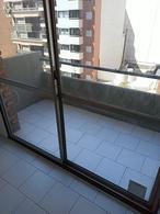 Foto Departamento en Alquiler en  Nueva Cordoba,  Cordoba Capital  Rondeau 300