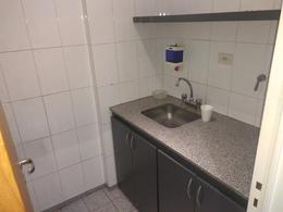 Foto thumbnail Oficina en Venta en  Centro,  Cordoba  Gral  Alvear 81