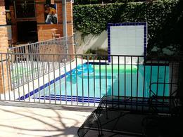 Foto thumbnail Casa en Alquiler | Venta en  Mburucuya,  Santisima Trinidad  Zona Facultad de Derecho UNA