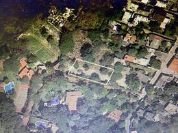 Foto Terreno en Venta en  Fraccionamiento Real de Tezoyuca,  Emiliano Zapata  Venta de terreno, Fracc. Real de Tezoyuca, Morelos…Clave 3449
